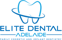 Elite Dental Adelaide