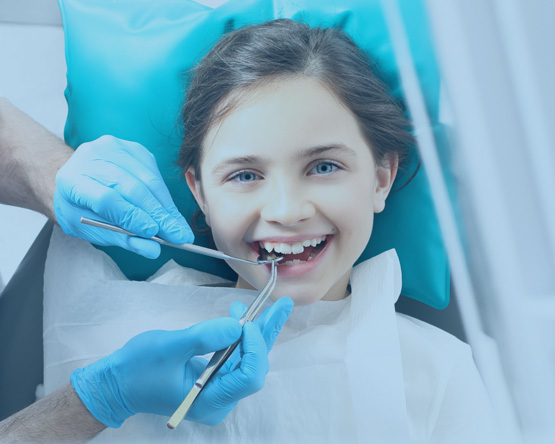 Elite Dental Adelaide - St Peters and Norwood