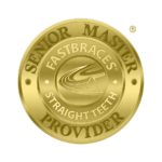senior master fastbraces adelaide gold