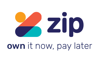 Zip Money and Zip Pay elite dental adelaide