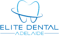 elite dental adelaide logo