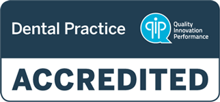 qip-accredited-logo_dentures adelaide
