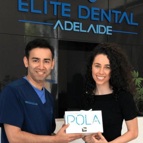 elite dental adelaide