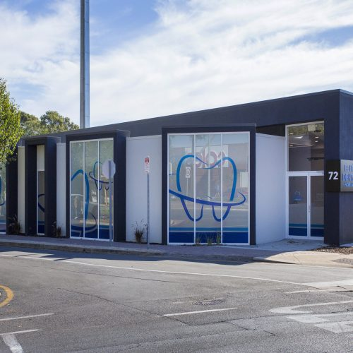 QIP Accreditation_Elite Dental Adelaide